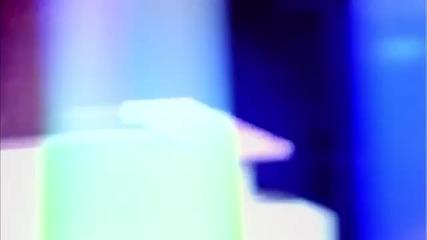 Dev - Naked ft. Enrique Iglesias
