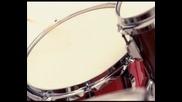 Скок - подскок свири на барабани