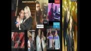 3.marseli S2.elites Leski Familja Tallava Hit Veror 2012 By.dj k