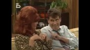 Married With Children - S11 E07