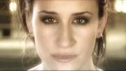 Estrella - Tan solo tu (video clip) (Оfficial video)