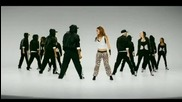 Cheryl Cole - Fight for this love • Hight quality!