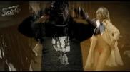 Превод! Fat Joe Feat. R. Kelly, Lil Wayne, Birdman, T.i., Ace Mac & Rick Ross - Make It Rain ( Remix