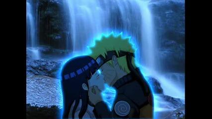 Hinata And Naruto.wmv