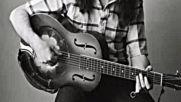 Whiskey Blues Best of Slow Blues Rock 3