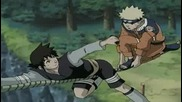 Naruto 106 Bg Sub Високо Качество