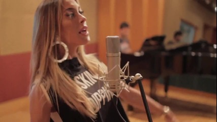 Премиера Greece/ Amaryllis - Diatages (2013 Music Video) H D 720p