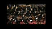 Чайковски - Валс На Цветята