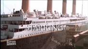 Честни Трейлъри - Titanic