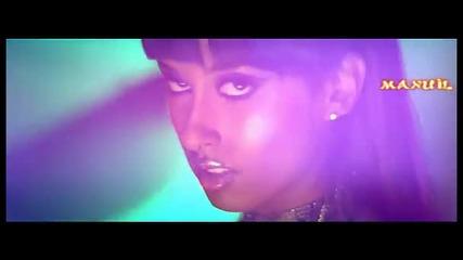 • Ще Ви хареса • Anjulie - New Brand Bitch ( официално видео ) + Download линк + Превод