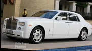 Кои са най-гъзарските коли :)