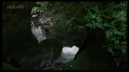 Moon River - Instrumental