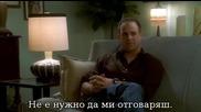 Бягство от Затвора Сезон 2 Епизод 05 / Prison Break Season 2 Episode 05