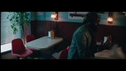 Премиера 2о15! » Major Lazer feat. Ellie Goulding & Tarrus Riley - Powerful ( Официално видео )