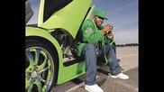 New . Busta Rhymes - Arab Money . New