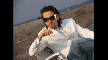 ismail_yk_2011_yalnizim_tek_basi