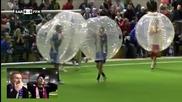 Protection Футбол :d:d