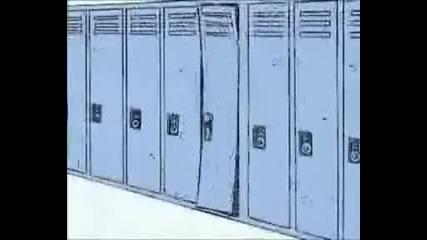 Edd Ed, N Eddy Anti School Song Vbox7