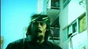 Damian Marley - Welcome To Jamrock (uncut) [hd].mp4 (720p)