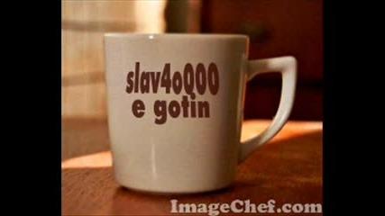 slav4o000