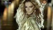 Фен H D Видео! Галена ft. Faydee - Habibi | 2014
