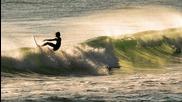 NEXTTV 007: Спорт: Хавайски сърфинг с Весо