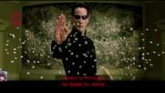 Премиера! No Resolve - Kill Us ( Music Video) превод & текст