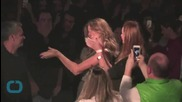 Tom Brady Writes Love Letter to Gisele After Her Final Runway Show