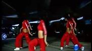 Райна - Любов по скалата на рихтер (official Video)