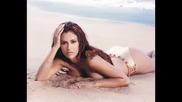 Ninel Conde The Best