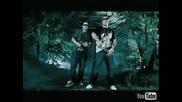 Nicky Jam - Gas Pela