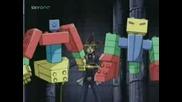 224 Епизод На Yu - Gi - Oh!