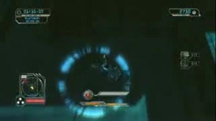 ransformers revenge of the fallen gameplay 2 desepticons