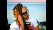2o11 • Honn Kong ft. Тодор Колев и Живка - Cherno More