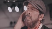 David Bisbal y Juan Luis Guerra - Si No Te Hubieras Ido / Video Oficial