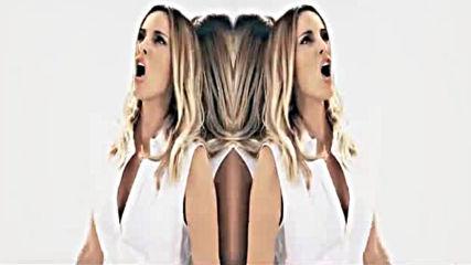Peggy Zina-mesa mou kati egine- Official Music Video