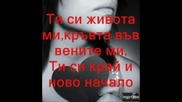 Превод * Giorgos Giannias..!!