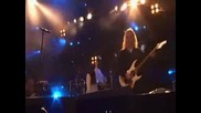 Nightwish - Over The Hills And Far Away * Live 2003 *