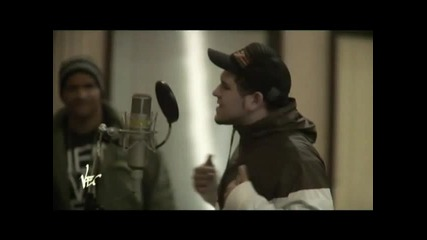 "Kool Savas ""der Beweis 2 Mammut Rmx"" (official Hq Video) 2008"