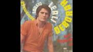 Deborah - Fausto Leali1968