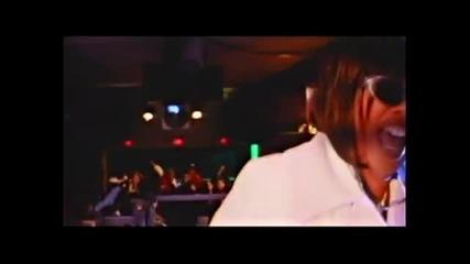Junior M.a.f.i.a. feat. Notorious B.i.g. - Get Money