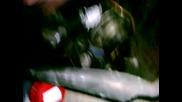 4овека с Жигулата 3.0 24в