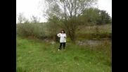 Горно Белево-разходка по любими места