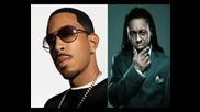 Ludacris Ft Lil Wayne - Last Of A Dying Breed [full Version]
