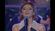Sarit Hadad - Shma Elochai - Shma Israel - Shema Yisroel - Live In Ceysaria