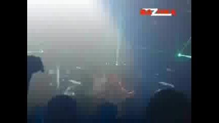 Dvj Bazuka - Sexy Energy