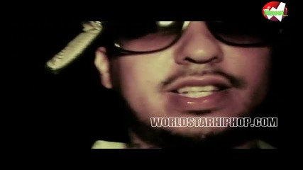 Three 6 Mafia Ft. French Montana - Money Weed Blow [ High Quality ]