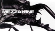 Massive Attack - Dissolved Girl