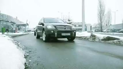 Ангел & Ерик feat. Mr. Juve - Мистър Шики - Hd 2012