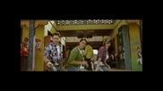 Madhubala-mere Brother Ki Dulhan